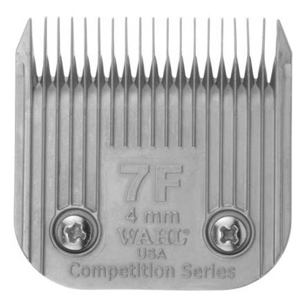 Wahl Blade Set №7F Сменный ножевой блок для машинок для стрижки фото