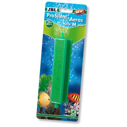 Купить JBL ProSilent Aeras Micro Plus L Очень широкий распылитель воздуха для получения мелких пузырьков в аквариуме