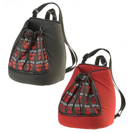 Ferplast Trip 2 Сумка-рюкзак для собак и кошек