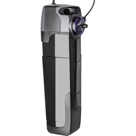 Купить Aquael Unifilter 1000 UV Power Внутренний помпа-фильтр для аквариумов 250-350 л, 1000 л/ч, Aqua El