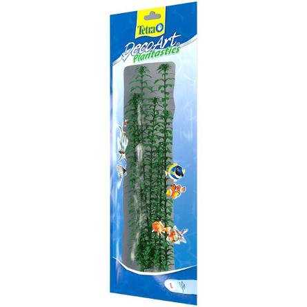 Tetra DecoArt Anacharis 3 (L) Растение аквариумное