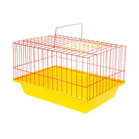 ЗооМарк клетка для морской свинки