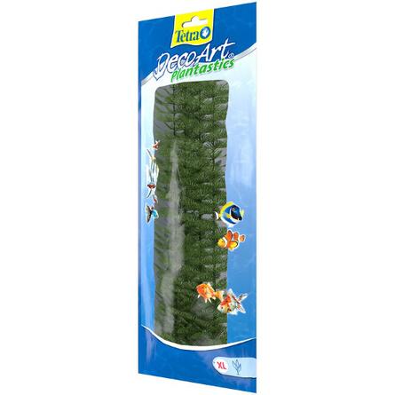 Купить Tetra DecoArt Green Cabomba 4 (XL) Растение аквариумное