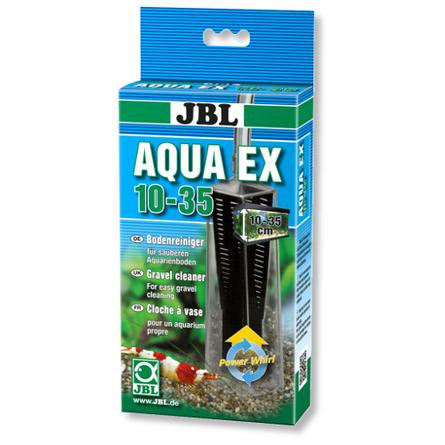 JBL AquaEx Set 10 35 Сифон