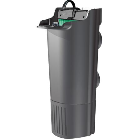 Tetra Easy Crystal Filter 250 Внутренний фильтр для аквариума 15-40 л, 250 л/ч фото