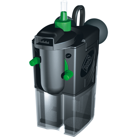 Купить Tetra IN 300 Plus Внутренний фильтр для аквариума 10-40 л, 300 л/ч