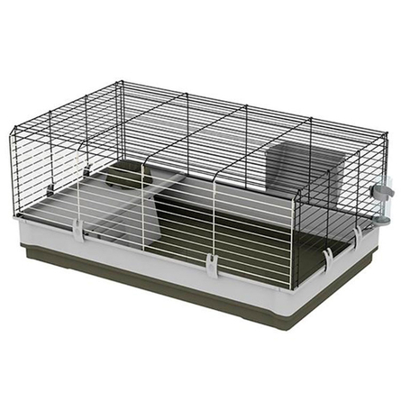 Ferplast клетка для кроликов KROLIK large