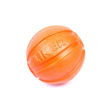 Collar Liker Мяч для собак, 9 см фото