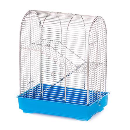 Купить INTER-ZOO MIMI G-052 клетка для грызунов