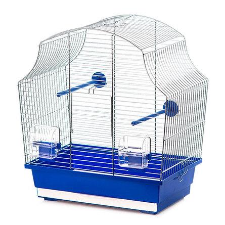 работе товары для птиц спб потому