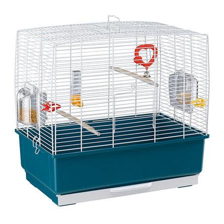 Ferplast REKORD 3 клетка для птиц