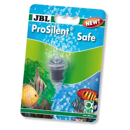 JBL ProSilent Safe Обратный клапан