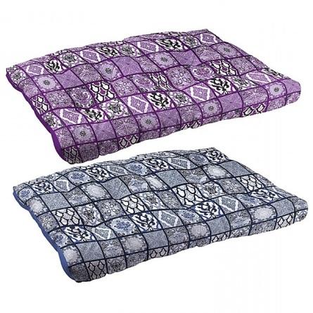 Мягкая подушка-матрас SOFFY 95