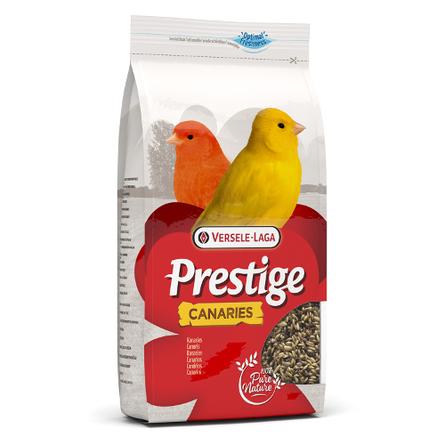 Versele Laga Prestige Canaries Корм для канареек, 1 кг