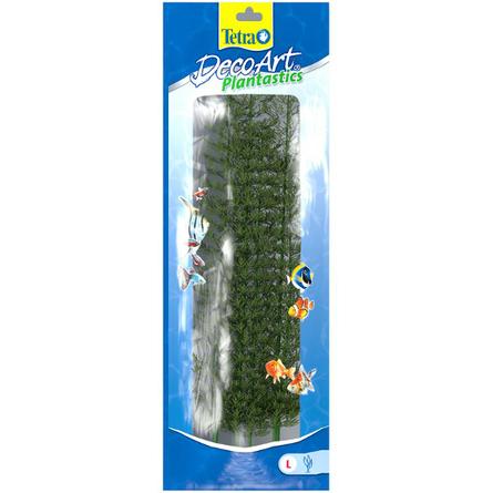 Купить Tetra DecoArt Ambulia 3 (L) Растение аквариумное