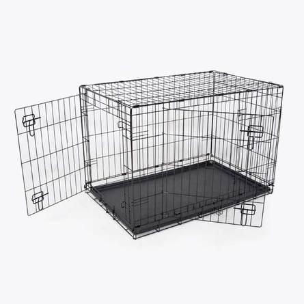 Savic Dog Cottage клетка для транспортировки собак
