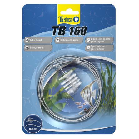 Tetra TB 160 Щетка для очистки шлангов с диаметром 11-25 мм