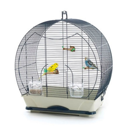 Savic Evelyne 40 S5532 клетка для птиц