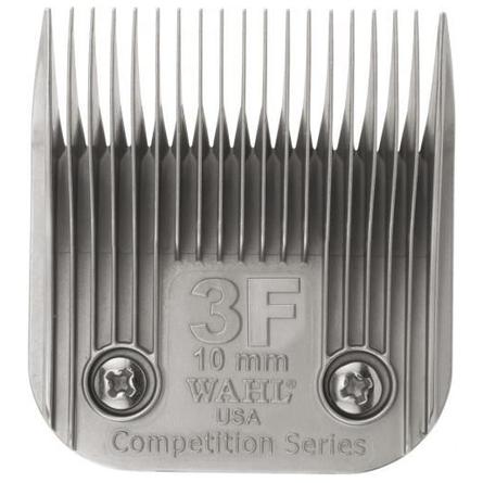 Wahl Blade Set №3 Сменный ножевой блок для машинок для стрижки