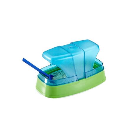 Savic туалет-домик для мелких грызунов