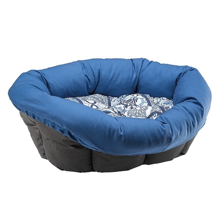 Запасная подушка для лежака SOFA 8 фото