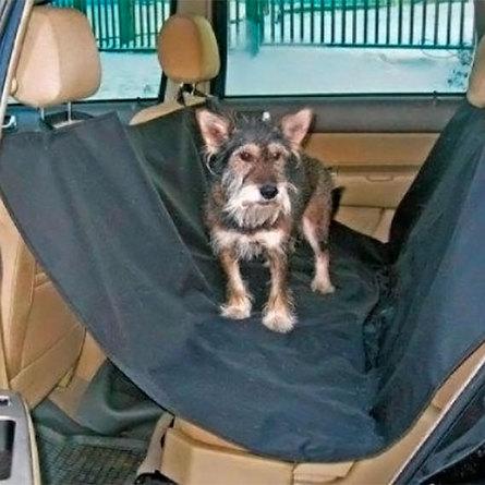 Купить Chief Гамак-подстилка для перевозки животных