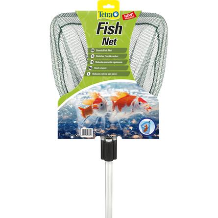 Tetra Fish Net Cачок для прудовой рыбы