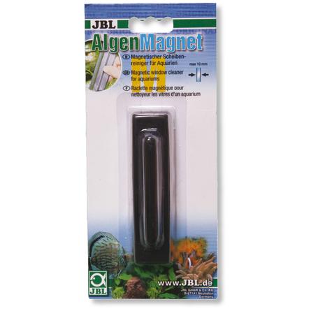 JBL Algae Magnet S Магнитный скребок для аквариумных стёкол