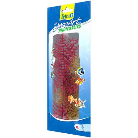 Купить Tetra DecoArt Red Foxtail 2 (M) Растение аквариумное