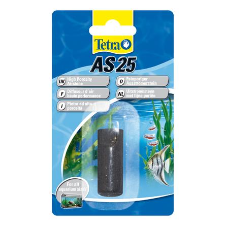 Купить Tetra AS 25 Воздушный распылитель для компрессора Tetra APS