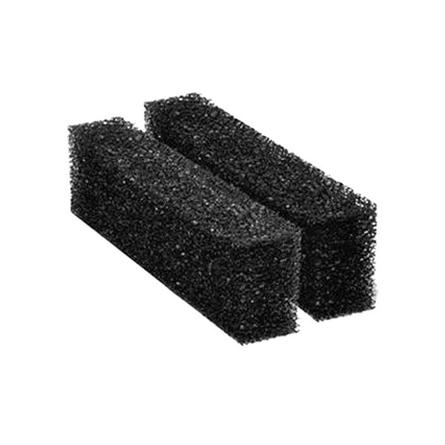 Купить AquaEl Губка для UNIFILTER-500 крупнопористая, комплект 2 шт, 4х2х14 см, Aqua El