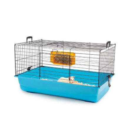Savic Roger 1 Клетка для кроликов 62*36*30