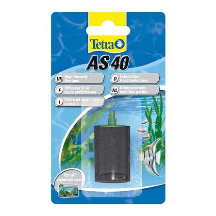 Tetra AS 40 Воздушный распылитель для компрессора Tetra APS