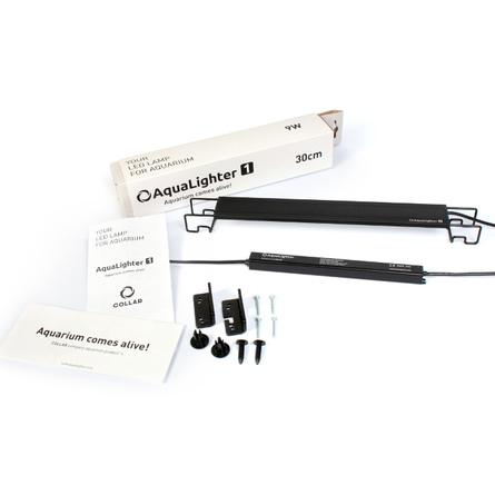 Купить Collar AquaLighter 1 Светильник светодиодный для аквариума, 30 см, 7000k