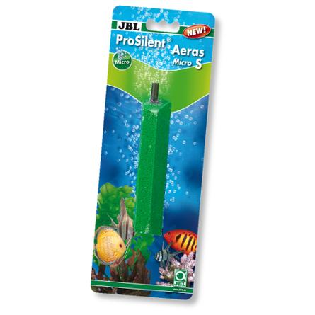 Купить JBL ProSilent Aeras Micro M Распылитель воздуха для получения мелких пузырьков с большой поверхностью распыления